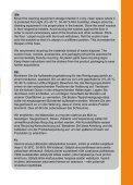 Standard Saugschlauchset - Allaway - Seite 7