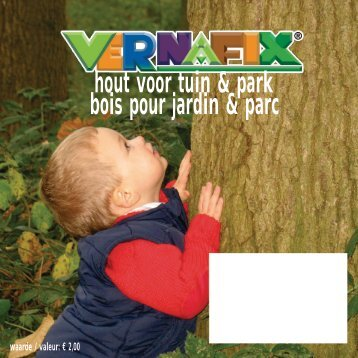 Download onze catalogus - Vernafix