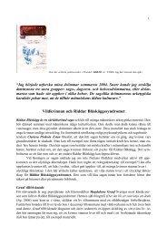 Svenska: Vildkvinnan och Riddar Blåskäggssyndromet. (PDF)
