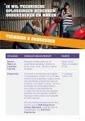 PROGRAMMA - Rijn IJssel - Page 3