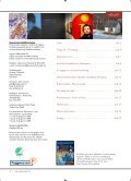 2008-02 - Museumsnytt - Page 2