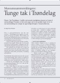 2008-02 - Museumsnytt - Page 4