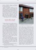 2008-02 - Museumsnytt - Page 6