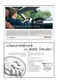 Afslag 2010-03.pdf - Golfclub Zeegersloot - Page 2