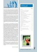 Afslag 2010-03.pdf - Golfclub Zeegersloot - Page 3