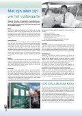 Afslag 2010-03.pdf - Golfclub Zeegersloot - Page 4