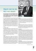 Afslag 2010-03.pdf - Golfclub Zeegersloot - Page 5