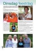 Afslag 2010-03.pdf - Golfclub Zeegersloot - Page 6