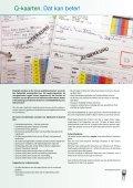 Afslag 2010-03.pdf - Golfclub Zeegersloot - Page 7