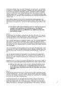Medlem af Inatsisartut Naaja Nathanielsen, Inuit Ataqatigiit I medfør ... - Page 3
