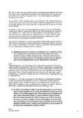 Medlem af Inatsisartut Naaja Nathanielsen, Inuit Ataqatigiit I medfør ... - Page 4