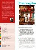 – för stora och små - Martin & Servera - Page 2