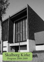 Program-2008-2009.pdf - Skalborg Kirke