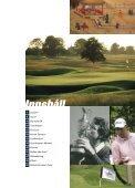 Den leende skotten - Golfbladet - Page 3