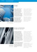 Structural-Glazing-Fassaden Structural Glazing Façades - Page 4