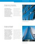 Structural-Glazing-Fassaden Structural Glazing Façades - Page 5