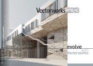 Vectorworks Design Express