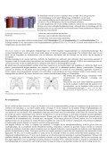 Brochure Longtransplantatie - Transplantkring.be - Page 6