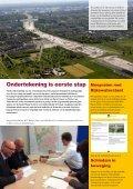 Nieuwsbrief Schiedam in beweging 10 - Gemeente Schiedam - Page 2