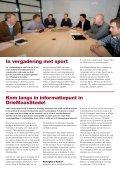 Nieuwsbrief Schiedam in beweging 10 - Gemeente Schiedam - Page 3