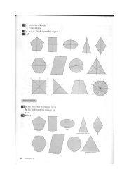 Page 1 n a hetzelfde tekentje b 2 lijnstukken n a, b, c, d Zie de figuur ...
