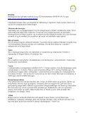 Vejledning til brugere af Årstidernes Hus - Vaarst - Page 2