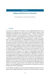 Jaarboek Armoede en Sociale Uitsluiting van 2012. - VWGC