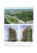 Cradle to Cradle® voor de gebouwde omgeving - Rotterdam School ... - Page 7