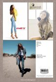 12 / 13 / 14 / 15 september - ARO Fashion Gear - Page 5