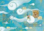 Inkijkexemplaar - De Vier Windstreken