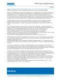 ERIKS - Stauff pijp- en klembeugels - ERIKS Aandrijftechniek - Page 4