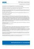 ERIKS - Stauff pijp- en klembeugels - ERIKS Aandrijftechniek - Page 7