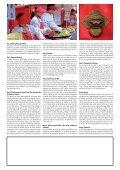 Beijing - kinas hjerte - OurWorld - Page 2