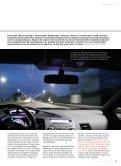 LED_euforie_terecht - De Kruijter Openbare Verlichting - Page 2