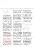LED_euforie_terecht - De Kruijter Openbare Verlichting - Page 3