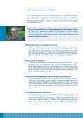 Fris de zomer i - Tmvw - Page 6
