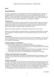 Bilag 1 - Begrebsafklaring (pdf)