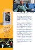 N° 4 40 jaar Oranje - Page 2