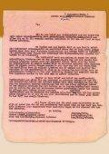 N° 4 40 jaar Oranje - Page 4