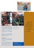 N° 4 40 jaar Oranje - Page 7