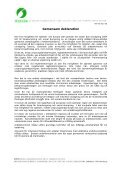 FBT-05-031-ED-Joint Statement Meat sector-SV - EFFAT - Page 3