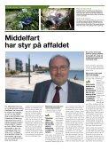 Avis om TAS (Middelfart) - TAS i… - Page 2