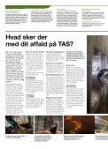 Avis om TAS (Middelfart) - TAS i… - Page 4