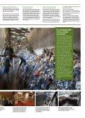 Avis om TAS (Middelfart) - TAS i… - Page 5