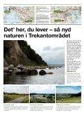 Avis om TAS (Middelfart) - TAS i… - Page 6