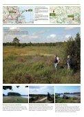 Avis om TAS (Middelfart) - TAS i… - Page 7