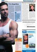 Het Angelina Jolie-dieet bestaat niet - Lapt - Page 2