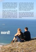 Sydentur i nord Istid storfugljakt i pasvik - Øytun folkehøgskole, Alta - Page 7