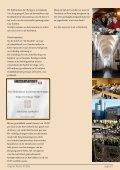 Verslag - Koperen Passer vzw - Page 2
