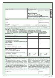 SP 242_2013 - Ansøgning om udvidet helbredstillæg - klxml